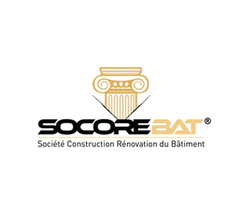 Entreprise d'hydrofuge de toiture / Murs dans la Haute-Loire